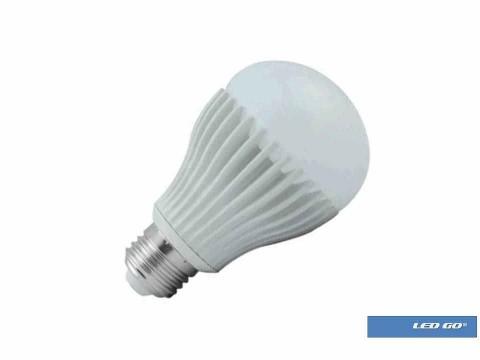 LB 12W E27 DUYLU LED LAMBA 220V