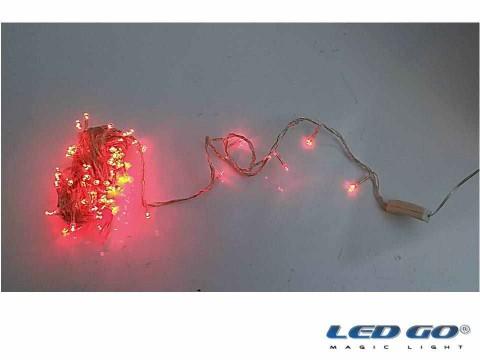 IP LED TWINKLE -100LED -10METRE-220V