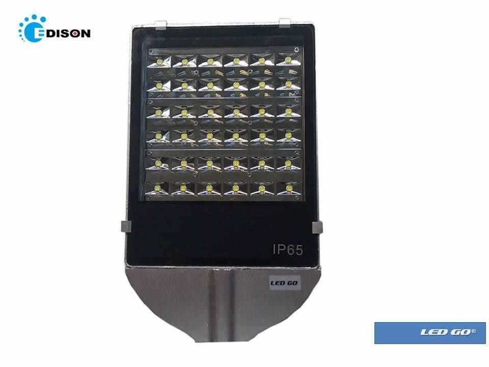 SL P-36 LED SOKAK LAMBASI 36W IP65 220V