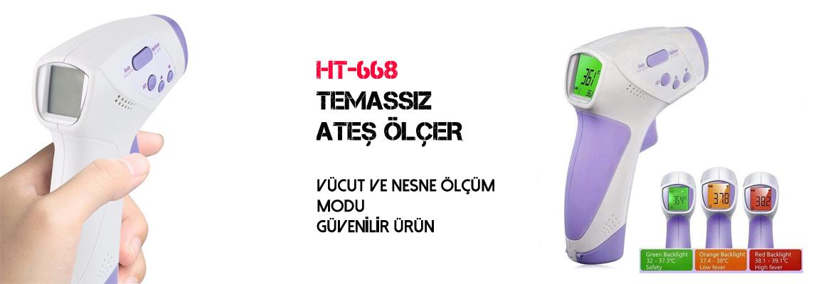 HT-668