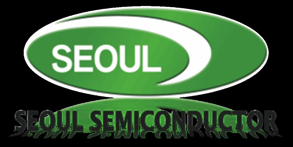Seoul logo PNG
