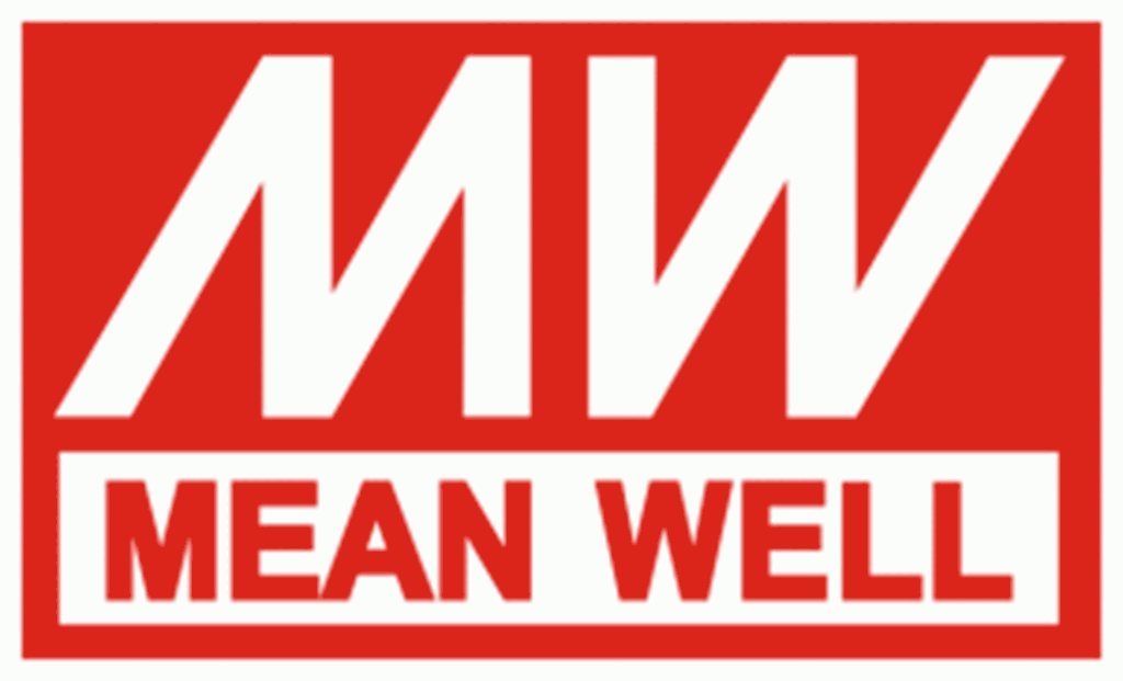 mean_well_logo