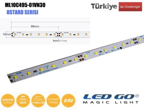 ML10C495-01VN30