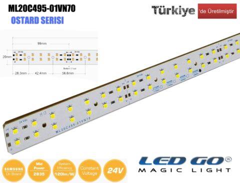 ML20C495-01VN70